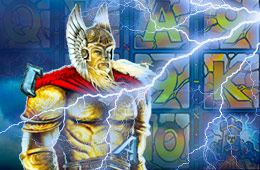 How to Triumph over Thunderstruck Slot Tips and Tricks? Method, Ways